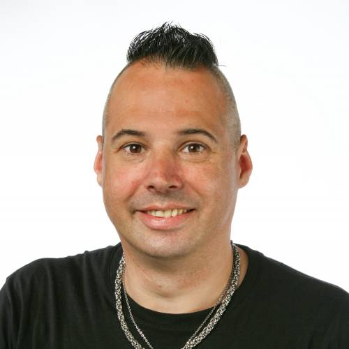Nick Sieliakus