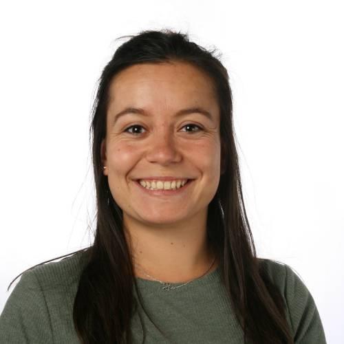 Britt Hilliger