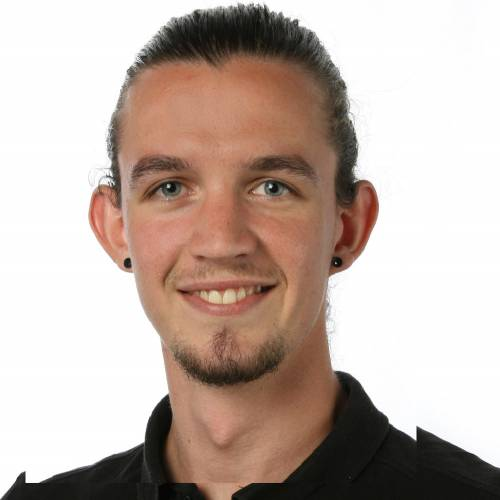 Max van Deun