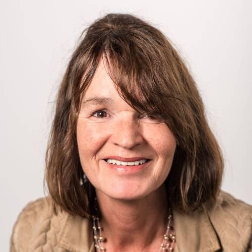 Trudy Geldens