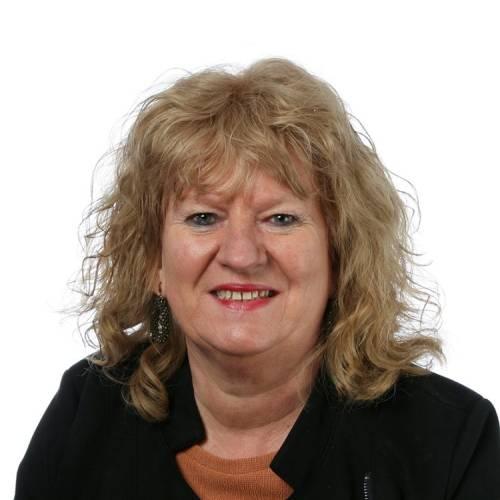 Ivonne Megens